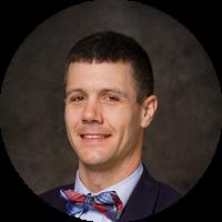 Dr. Josh Duplantis